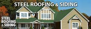 High End Faucet by Steel Roofing Steel Siding Steel Gutter Systems