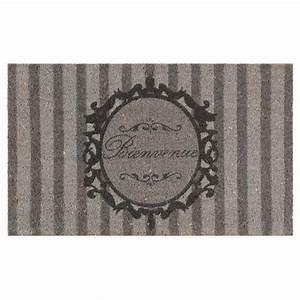Paillasson Maison Du Monde : maison du monde tappeti 2016 1 design mon amour ~ Teatrodelosmanantiales.com Idées de Décoration