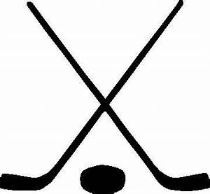 Hockey Graphics - ClipArt Best