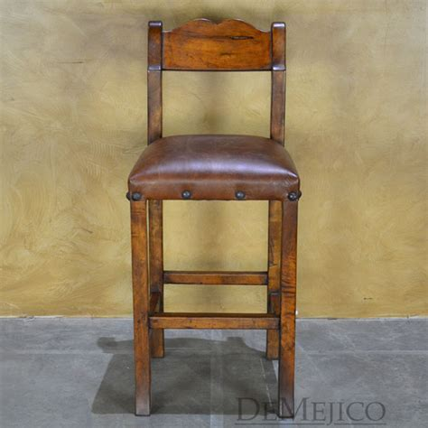 vintage counter stool grey leather 65878 circa barstool restaurant bar stools demejico 9580