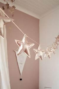 537 best Kids Room images on Pinterest