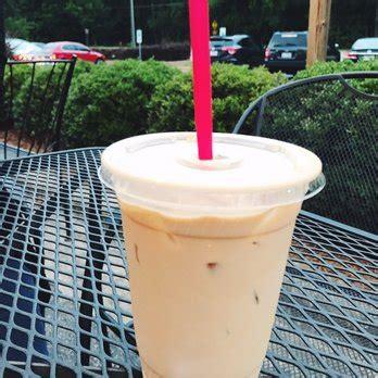 Sola coffee cafe, raleigh : Sola Coffee Cafe - 342 Photos & 287 Reviews - Coffee & Tea - 7705 Lead Mine Rd, Raleigh, NC ...