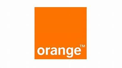 Cloud Orange Labs Migration Test Massive Foundry