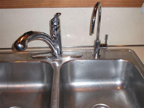 kitchen water filters sink kitchen water filters sink home designs 8724