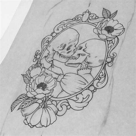 tattoo designs       put