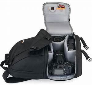 Sac À Dos Appareil Photo : sac ou valise transporter et prot ger son appareil photo ~ Melissatoandfro.com Idées de Décoration