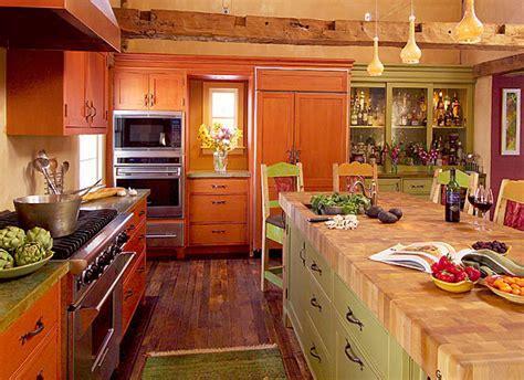 Longleaf Lumber   Reclaimed Hand Hewn Beams And Flooring