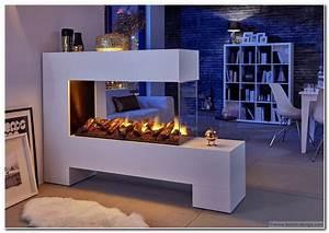 Raumteiler Mit Tv : aspect 13 l100 de luxe elektrischer raumteilerkamin ~ Yasmunasinghe.com Haus und Dekorationen