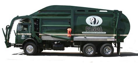 garbage collection kitchener garbage collection kitchener 28 images waterloo