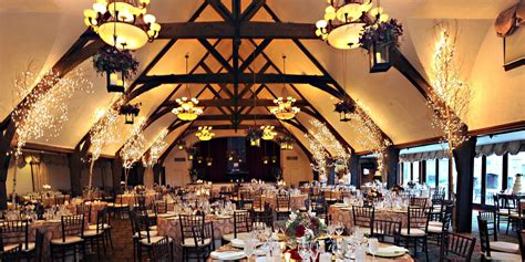 bar harbor club weddings  prices  wedding venues