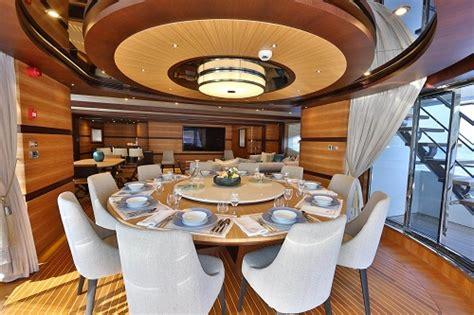 beautiful high  dining room sets ideas