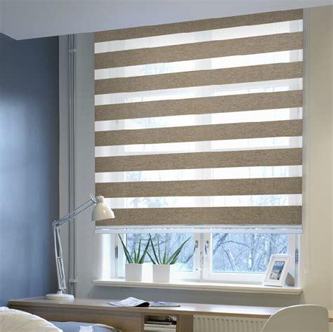 polyester zebra blind roller blind curtain buy zebra