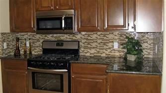 small tile backsplash in kitchen wonderful and creative kitchen backsplash ideas on a