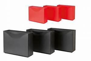 Range Chaussure Ikea : rangement chaussure ikea noir ~ Melissatoandfro.com Idées de Décoration