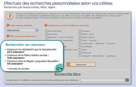 concours attach 233 territorial sp 233 cialit 233 administration g 233 n 233 rale