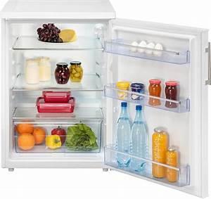 Kühlschrank 160 Cm Hoch : exquisit k hlschrank ks18 17rva 85 cm hoch 60 cm breit online kaufen otto ~ Watch28wear.com Haus und Dekorationen