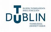 Technological University Dublin - Wikipedia