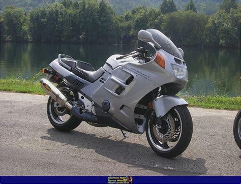 honda cbr bike details 2004 honda cbr 1000 rr specifications ehow motorcycles