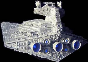Star Wars Model Kits And Images  Mpc  Ertl Star Destroyer