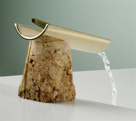 hip   archives bath faucets