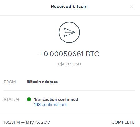 So to fulfil the needs of such users, today i am going to discuss some of the best ways to buy bitcoins without an id. Get Free Bitcoin Reddit | Auto Earn Bitcoin App