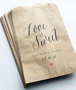 The 25+ best Paper napkins ideas on Pinterest