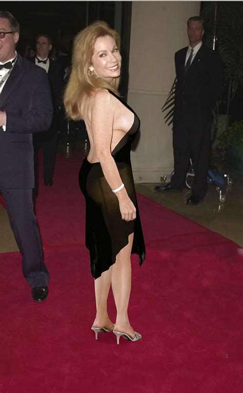 Kathie Lee Gifford S Other Side Rare Ass Pics Pics