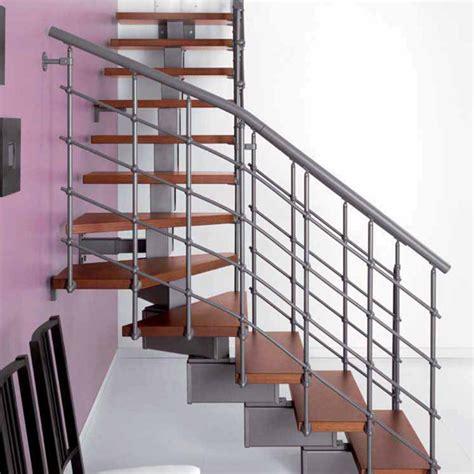 courante escalier castorama escalier castorama photo 9 20 escalier castorama en bois avec re