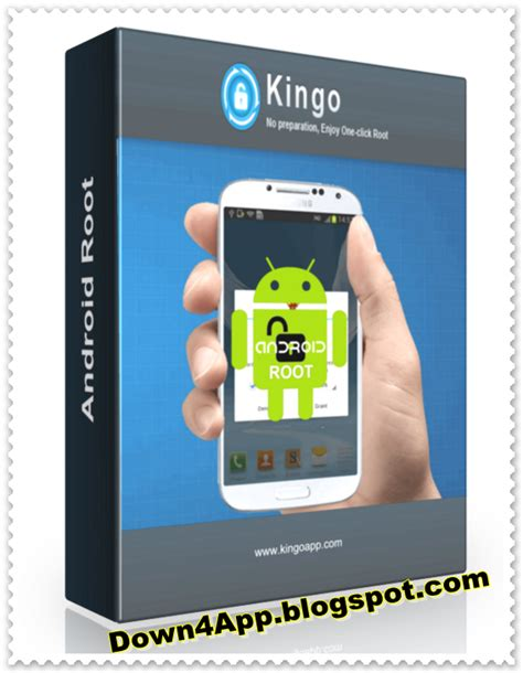 kingo android root apk kingo android root 1 3 2 apk free apps community