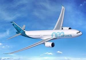 Want major new aircraft designs? Wait until 2030 - CNET