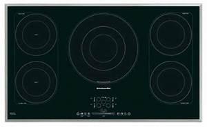 Plaque Gaz Et Induction : grande plaque induction grand plaque induction sur ~ Dailycaller-alerts.com Idées de Décoration