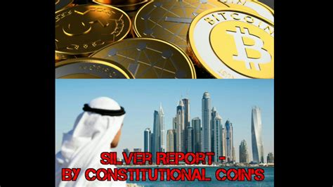 Bitcoin btc price graph info 24 hours, 7 day, 1 month, 3 month, 6 month, 1 year. Bitcoin To Replace Dollar Dubai! Silver Price will Be ...