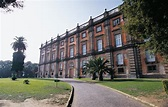 Why Naples's Museo di Capodimonte Is the Most Underrated ...
