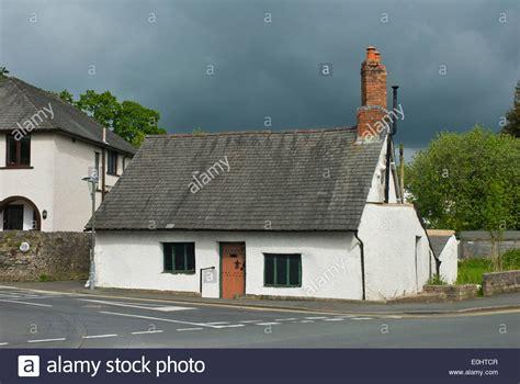 Birthplace Stockfotos & Birthplace Bilder Alamy