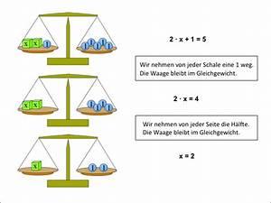 Ph Wert Berechnen Aufgaben : lineare gleichungen und ungleichungen powerpoint pr sentation ppt pptx ~ Themetempest.com Abrechnung