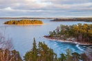 11 Really Good Reasons Why You Should Visit Åland - Heart ...