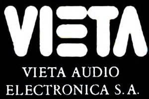 Vieta Manuals - Vinyl Engine