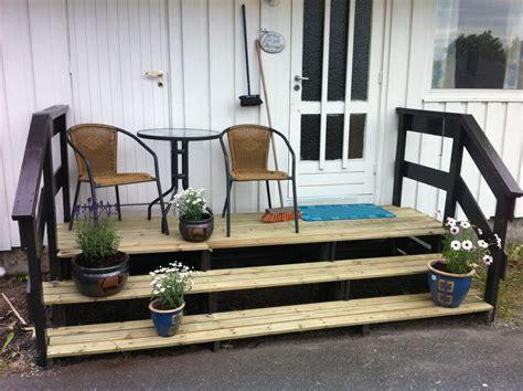 front porch designs images front porch designs for minimalist house