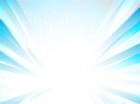 Powerpoint Background Designs Light Blue