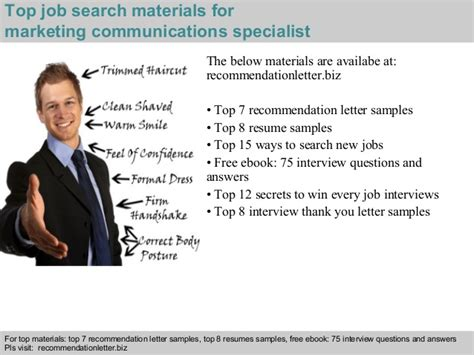 Marketing Communications Specialist Recommendation Letter. Invoice Template In Excel Template. Truck Checklist Template. Letter Of Transmittal Format Template. Functional Resume Template Google Docs. Place Setting Cards Template. Free Printable Contractor Proposal Forms. Personal Loan Repayment Schedule Template. Strategy Map Template