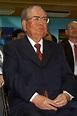 前「台灣省主席」邱創煥病逝 享耆壽96歲 - 新唐人亞太電視台