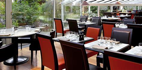 cuisine pullman restaurants bars vinoteca pullman montparnasse