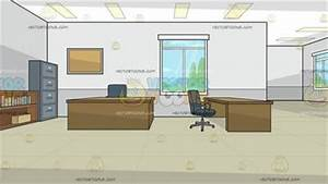 The Oval Office Background Cartoon Clipart - Clip Art Library