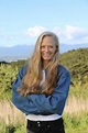 Suzy Amis Cameron Releases New Plant-Based Diet Book