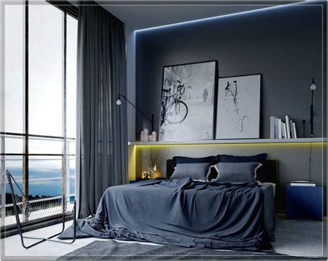 decorating a mans bedroom modern man bedroom design bedroom design decorating ideas