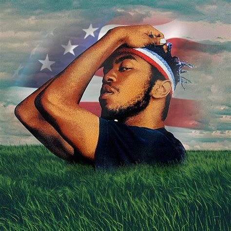 Stream Kevin Abstract's 'american Boyfriend' Album Xxl