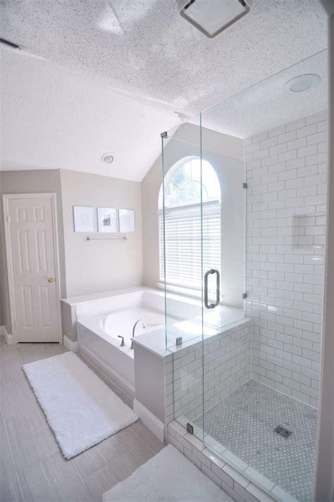 home depot bathroom ideas home depot bathroom shower tiles peenmedia com