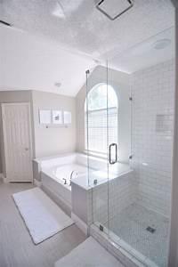 Home Depot Bathroom Shower Tiles - [peenmedia.com]