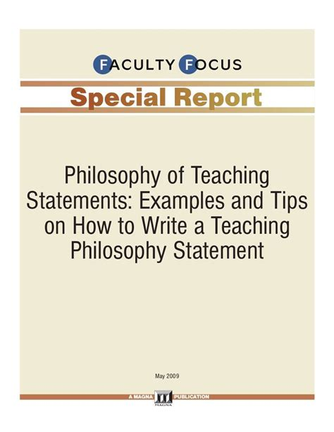 25 best ideas about philosophy of education on