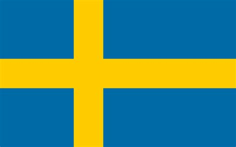 File:Flag of Sweden.svg - Wikipedia